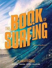 The Book of Surfing