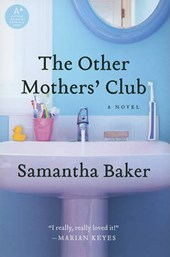 The Other Mothers' Club
