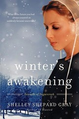 Winter's Awakening | Shelley Shepard Gray |