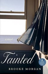 Tainted | Brooke Morgan |