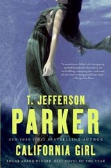 California Girl | T. Jefferson Parker |