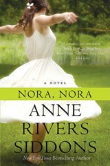 Nora, Nora | Anne Rivers Siddons |