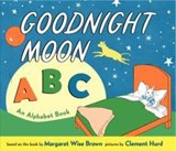 Goodnight Moon ABC | Margaret Wise Brown |