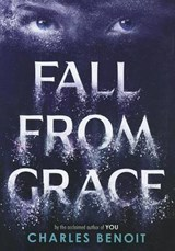 Fall from Grace | Charles Benoit |