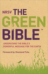 The Green Bible |  |