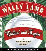 Wishin' and Hopin' | Wally Lamb |