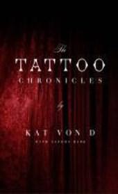 Tattoo chronicles