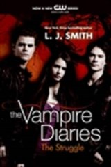 The Vampire Diaries | L. J. Smith |
