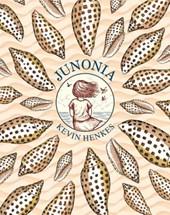 Junonia