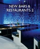 New Bars & Restaurants | Daniela Santos Quartino |