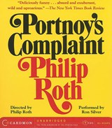 Portnoy's Complaint | Philip Roth |