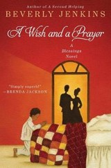 A Wish and A Prayer | Beverly Jenkins |