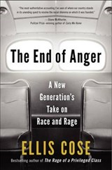 The End of Anger | Ellis Cose |