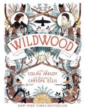 Wildwood