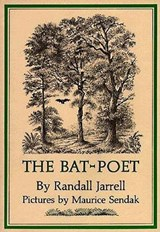 The Bat-Poet | Randall Jarrell |