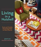 Living in a Nutshell | Janet Lee |