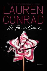 The Fame Game | Lauren Conrad |