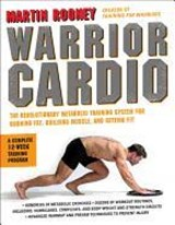 Warrior Cardio | Martin Rooney |