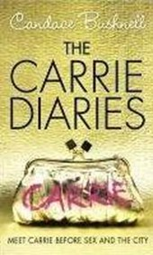 The Carrie Diaries | Candace Bushnell |