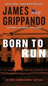 Born to Run | James Grippando |