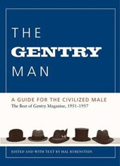 The Gentry Man |  |