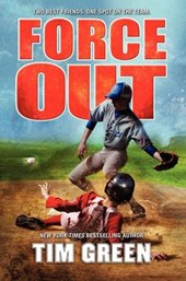 Force Out | Tim Green |