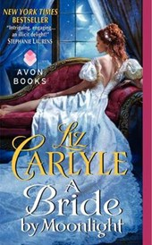 A Bride by Moonlight | Liz Carlyle |