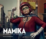 Mamika | Sacha Goldberger |
