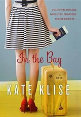 In the Bag | Kate Klise |