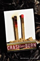 Crash and Burn | Michael Hassan |