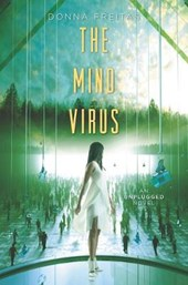 The Mind Virus | Donna Freitas |