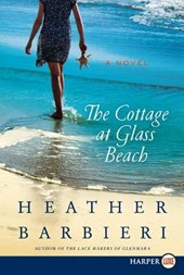 The Cottage at Glass Beach | Heather Barbieri |