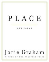 Place | Jorie Graham |