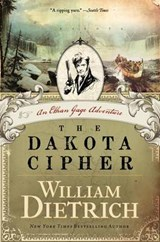 The Dakota Cipher | William Dietrich |