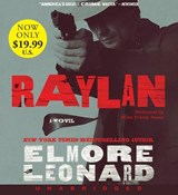 Raylan Low Price CD | Elmore Leonard |