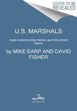 U.S. Marshals | Mike Earp |