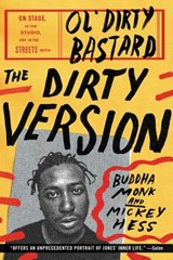 The Dirty Version | Buddha Monk |