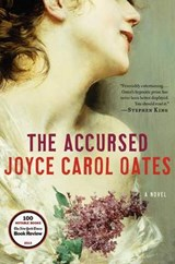 The Accursed | Joyce Carol Oates |