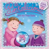 Pinkalicious and the Snow Globe | Victoria Kann |