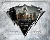 The Hobbit: The Battle of the Five Armies |  |
