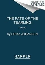 The Fate of the Tearling | Erika Johansen |