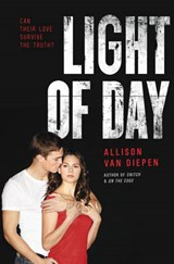 Light of Day | Allison Van Diepen |