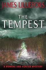 The Tempest | James Lilliefors |