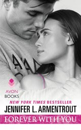 Forever With You | Jennifer L. Armentrout |
