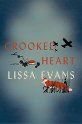 Crooked Heart | Lissa Evans |