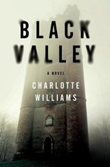 Black Valley | Charlotte Williams |