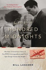 Eve of a Hundred Midnights | Bill Lascher |