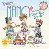 Fancy Nancy and the Dazzling Jewels | Jane O'connor |