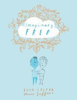 Imaginary Fred | Eoin Colfer |