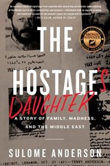 Hostage's Daughter | Sulome Anderson |
